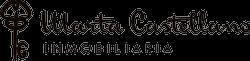 Logo Inmobiliaria Marta Castellano - Alquiler y venta de pisos en Rota
